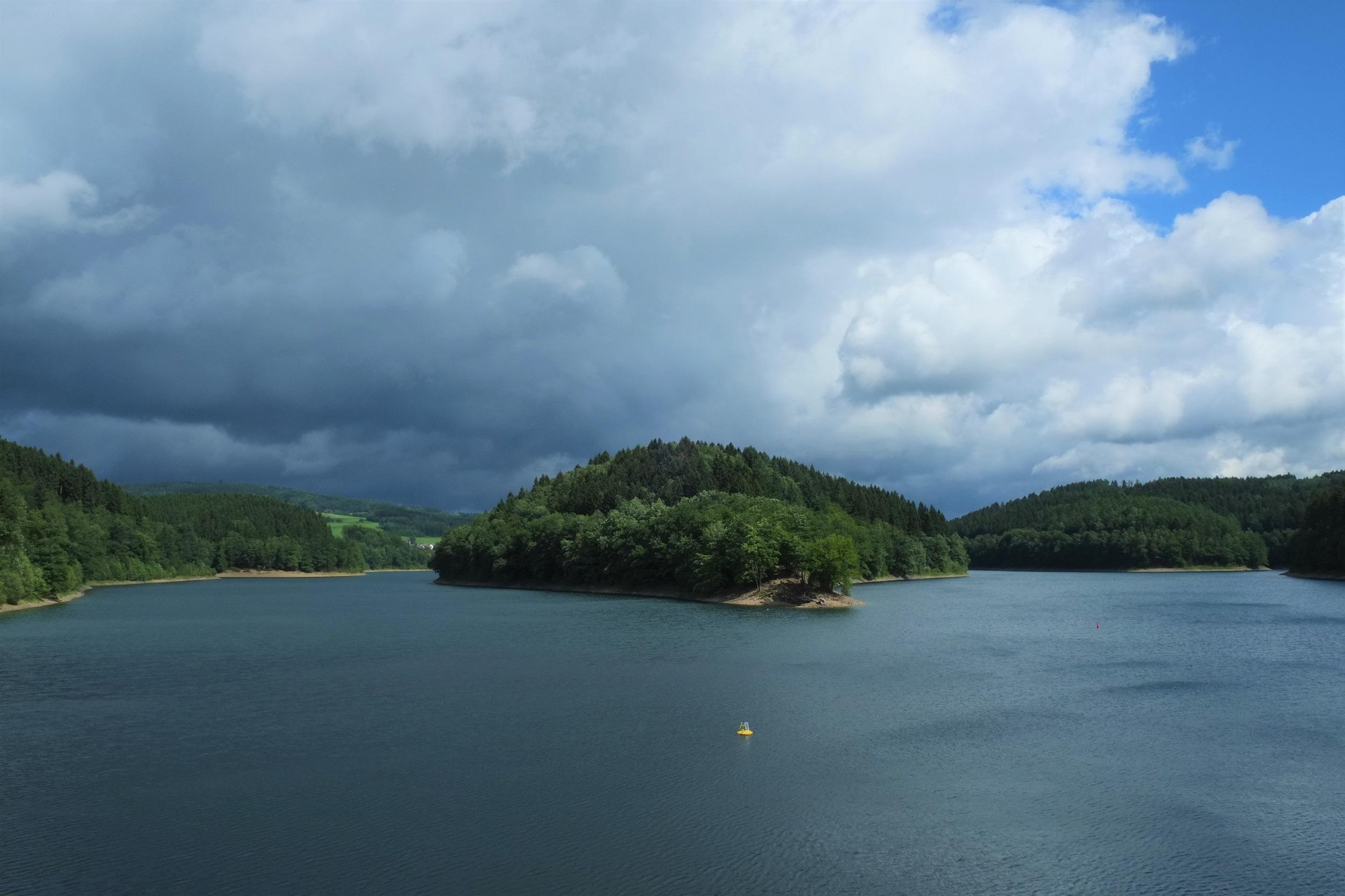 Aggerinsel
