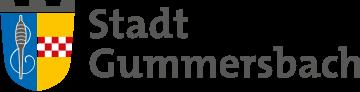 Logo der Stadt Gummersbach